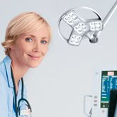 https://sites.google.com/a/digitexmedical.com/www/products/hospital-lighting