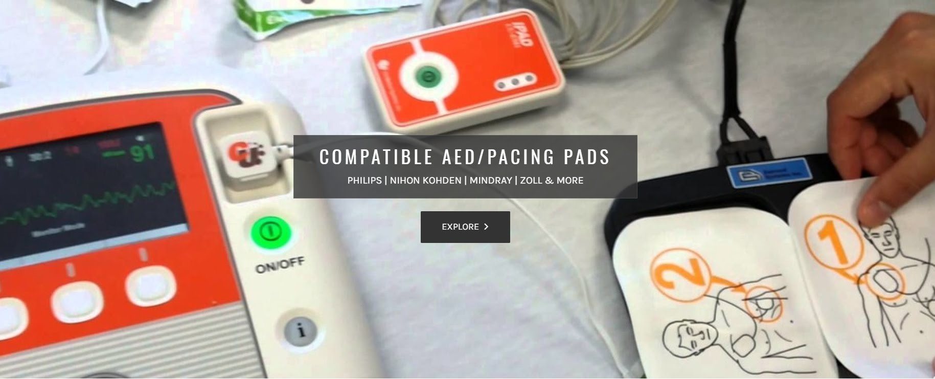 https://digitexstore.com/t/defibrillator-pads